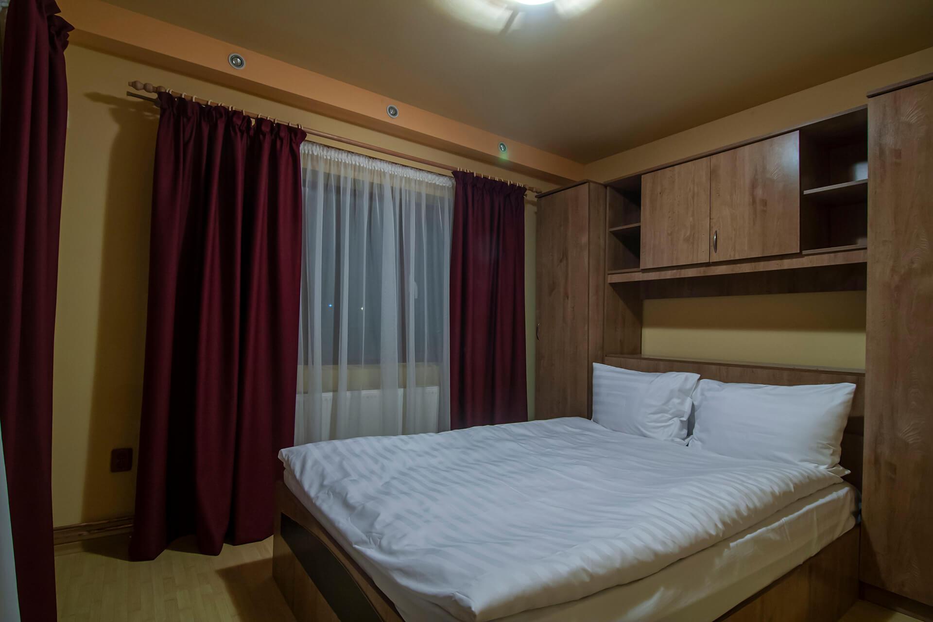 dormitor ioana